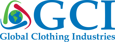 Global Clothing Industries