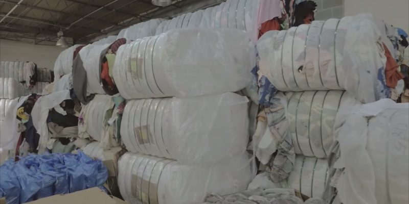 recycled-wiping-rags-bulk-wholesale-global-clothing-industries